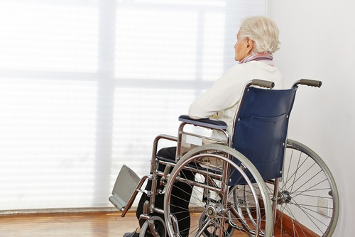 Data Indicates Nursing Home Abuse Likely to Continue