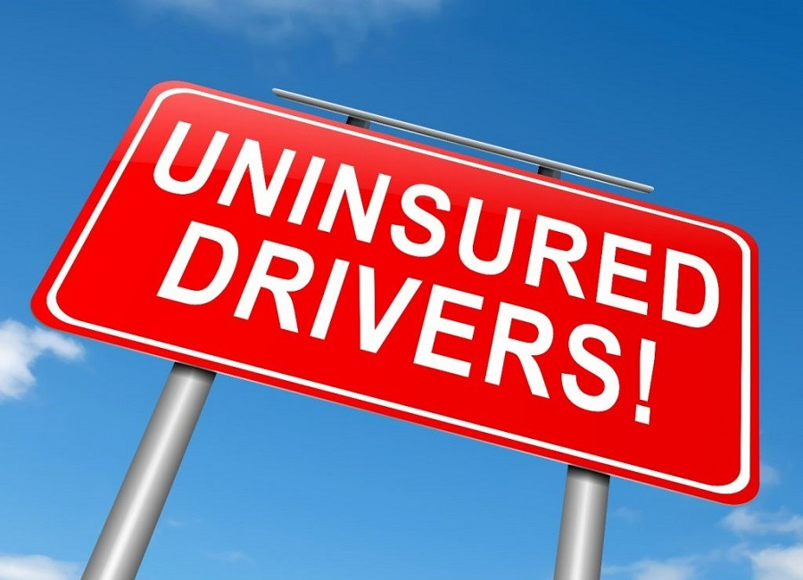Protect Yourself Against Uninsured Drivers With This Very Important Coverage