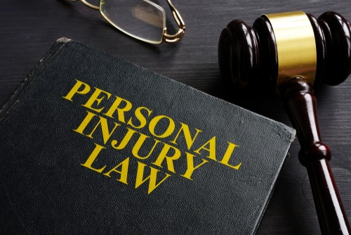 Bradenton Personal Injury Lawyer