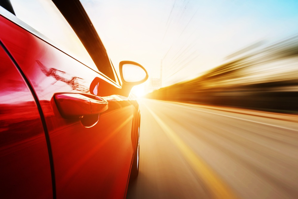 Riverview Aggressive Driving Accident Lawyer